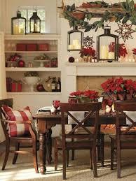 christmas dining room decorations 37 stunning christmas dining room décor ideas digsdigs