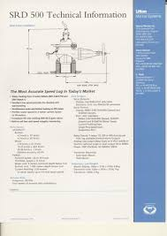 marine suppliers offering marine positioning u0026 navigation equipment