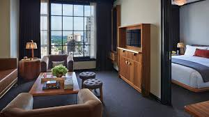 hotel cheap nyc hotels beautiful home design creative on cheap