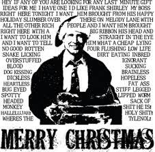 christmas vacation best christmas movie of all time movies