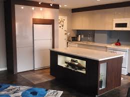 best small kitchens best appliances for small kitchens with inspiration photo oepsym com