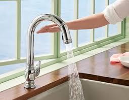 List Manufacturers Of German Faucet Brands Buy German Faucet Kohler India Kohler