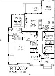 2 bedroom cabin plans 2 bedroom cottage floor plans 2 bedroom cottage floor plan 2 bed 2