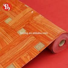 Carpet Court Laminate Flooring Vinyl Flooring That Looks Like Carpet Vinyl Flooring That Looks