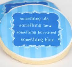 something new something something blue something borrowed wedding customs something something new shespeaks blogs