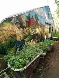 Garden Landscape Design Ideas Whimsical Landscaping Design Ideas