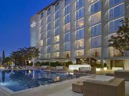 best price on hotel president wilson a luxury collection hotel