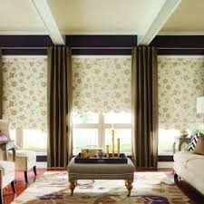 Costco Graber Blinds Window Exciting Graber Blinds At Modern Home Interior U2014 Zhnmalta Org