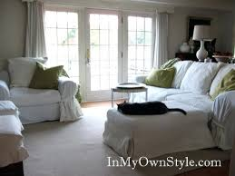 slipcovers for living room furniture u2013 babini co