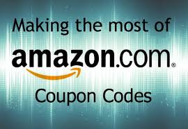 amazon black friday codes amazon deals wipes trash bags more southern savers