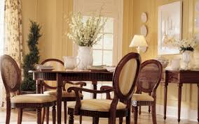 paint ideas for dining room dining room paint colors 2016 benjamin dining room paint
