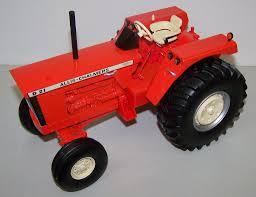 bruder farm toys 1 16 agco farm toys action toys