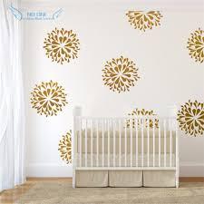Gold Wall Decor Pod Wood Gold Carving Interior Decor Home