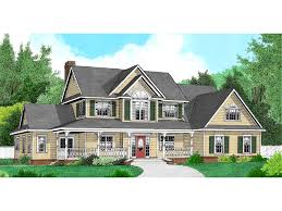 house plans country farmhouse carlow farm home plan 067d 0025 house plans and more
