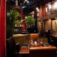 brasa steakhouse restaurant raleigh nc opentable