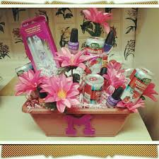 Mother S Day Gift Basket Ideas De 23 Bästa Mothers Day Bilderna På Pinterest