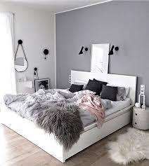 cute room painting ideas bedroom amazing wall decor for teenage girl wall art for teen