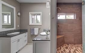 Bathroom Rehab Ideas Our Services Bathroom Remodeling Arafen