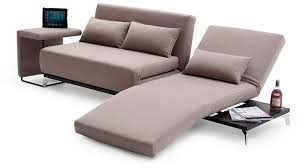 Cing Folding Bed The Special Characteristics Of The Convertible Sofa Bed Room