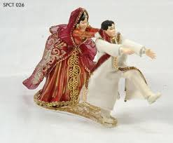 indian wedding cake toppers amazing indian wedding cake toppers sheriffjimonline