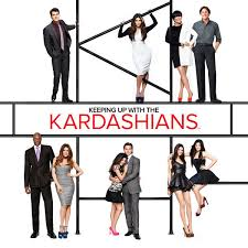 watch keeping up with the kardashians episodes season 7