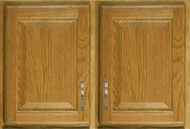 oak kitchen cupboard door knobs second marketplace oak kitchen cabinet