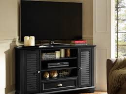 Ethan Allen Corner Cabinet by Cabinet Winsome Low Profile Corner Media Cabinet Acceptable