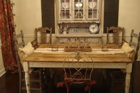 ethan allen dining room tables ethan allen pine farmhouse style