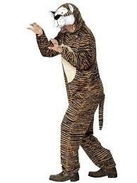 Animal Halloween Costumes 12 Onesie Images Onesies Halloween Costumes