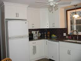 Purple Kitchen Backsplash Subway Tile Kitchen For Inspirations Amazing Home Decor