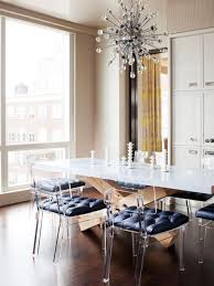 dining chairs houzz lucite dining chairs houzz the most 1 19693 architecture gallery