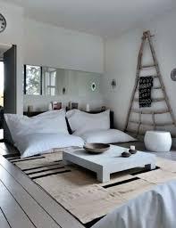 canapé coussins le gros coussin pour canapé en 40 photos palettes gros