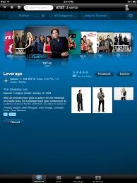 at t uverse tv guide att u verse ipad app review tasel u0027s ramblings