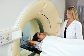 Pacs Admin Jobs A World Of Career Opportunities In Radiologic Technology