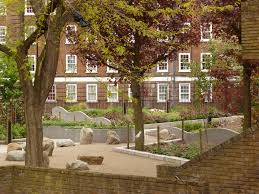 percival triangle malta street open space london islington u2026 flickr