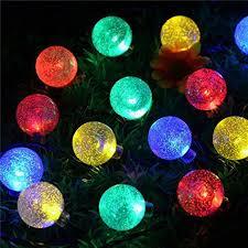 led christmas lights wholesale china china factory wholesale ip65 waterproof rgb led christmas light low