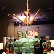 birthday party decoration ideas for guys image inspiration of