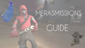 tf2 merasmissions guide youtube
