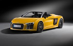 2016 audi r8 wallpaper 2017 audi r8 spyder v10 android wallpaper hd for mobile and tablets