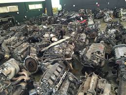 our stock gallery tonmax engines cc