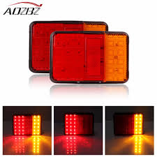 Cheap Tail Light Assembly Online Get Cheap Taillight Assembly Aliexpress Com Alibaba Group
