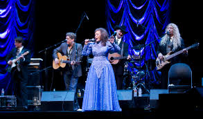 loretta lynn cancels gruene hall show this weekend austin music