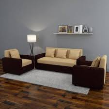 buy a sofa sofa sets buy sofa sets at best prices in india