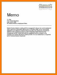 memo of law youtube legal memo legal tax accounting memorandum