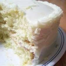 basic lemon cake recipe u2013 all recipes australia nz