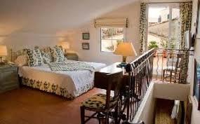 best hotels in saint tropez telegraph travel