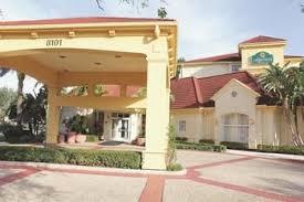 Comfort Suites Fort Lauderdale La Quinta Inn U0026 Suites Hotels Near Port Everglades Cruise Terminal