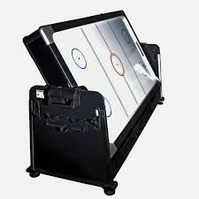 3 in 1 pool table air hockey amusement products play on 3 in 1 multiplay pool table air