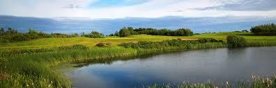 herons u0027 reach golf resort u2013 blackpool lancashire
