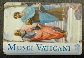 biglietti giardini vaticani come e dove prenotare i biglietti per i musei vaticani